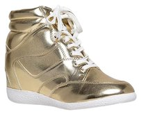 Bamboo Gold Athletic