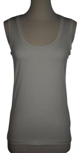 Banana Republic Womens Top Ivory