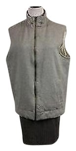 Banana Republic Womens Vest