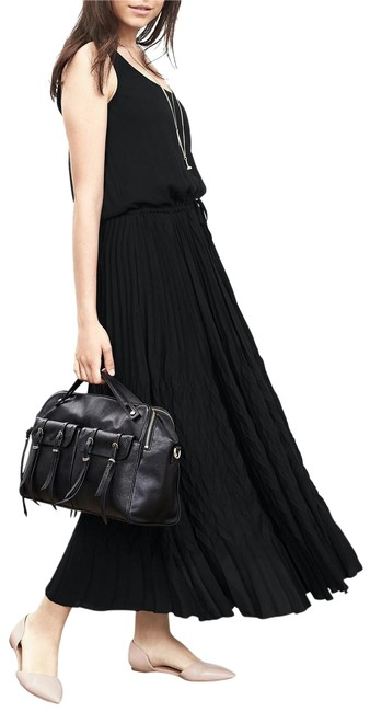 Find Banana Republic maxi dresses at ShopStyle. Shop the latest collection of Banana Republic maxi dresses from the most popular stores - all in one.