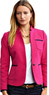 Banana Republic ROSE PINK Blazer