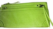 Banana Republic spring into summer with this wallet/clutch