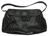 BCBG Paris Satchel in Black