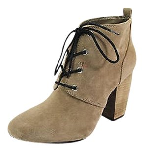 BCBGeneration Good Womens brown Boots