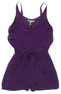 BCBGeneration Sleeveless Dress