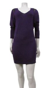 BCBGeneration Bcbg Generation Dress