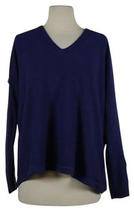 BCBGeneration Bcbgeration Womens Sweater
