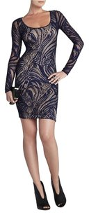 BCBGMAXAZRIA Bodycon Bcbg Maxazria Dress