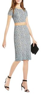 BCBGMAXAZRIA short dress Haze on Tradesy