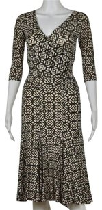 BCBGMAXAZRIA Bcbg Maxazria Womens Dress