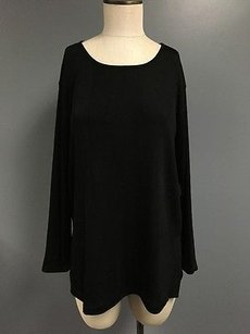 BCBGMAXAZRIA Three Tunic