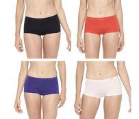 BeMe NYC Intimates,womens,bemenyc_bmsl07_indigoink_s