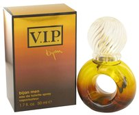 Bijan BIJAN VIP by BIJAN ~ Men's Eau de Toilette Spray 1.7 oz