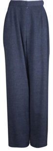 Bill Blass Womens Dress Pants