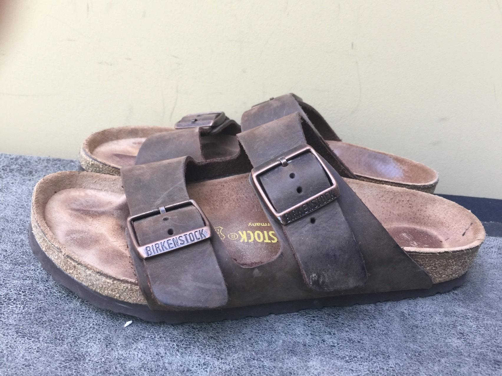 bc86ed6f22 Learn what size birkenstock you need with the help of this size guide from  evo. Wholesale shoes will benefit those who want a good supply of cheap, ...