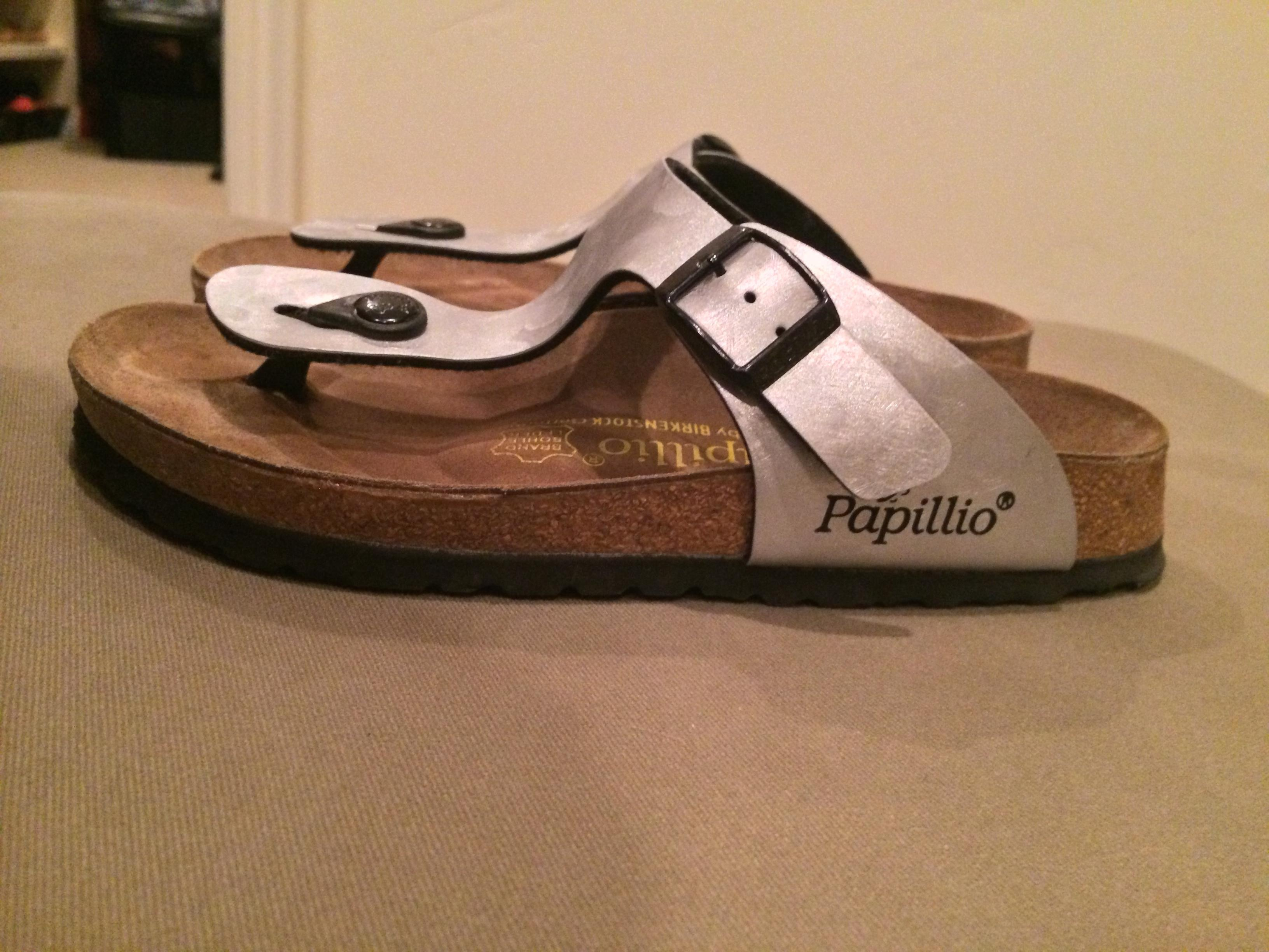 24c9cfd946f0 Get summer-ready birkenstock como sandals with comfy birkenstock sandals  like gizeh. A lot of the top internet shoe stores are now offering designer  shoes ...