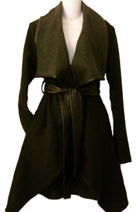 Other Wrap Blanket Vogue Chic Pea Coat