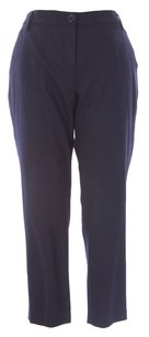 Boden & Jeans Womens Pants