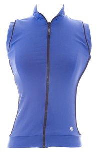 Body Up by Be Up Athletic Apparel,womens,bodyup_vest_wom_meshb_l