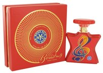 Bond No. 9 West Side By Bond No. 9 Eau De Parfum Spray 1.7 Oz