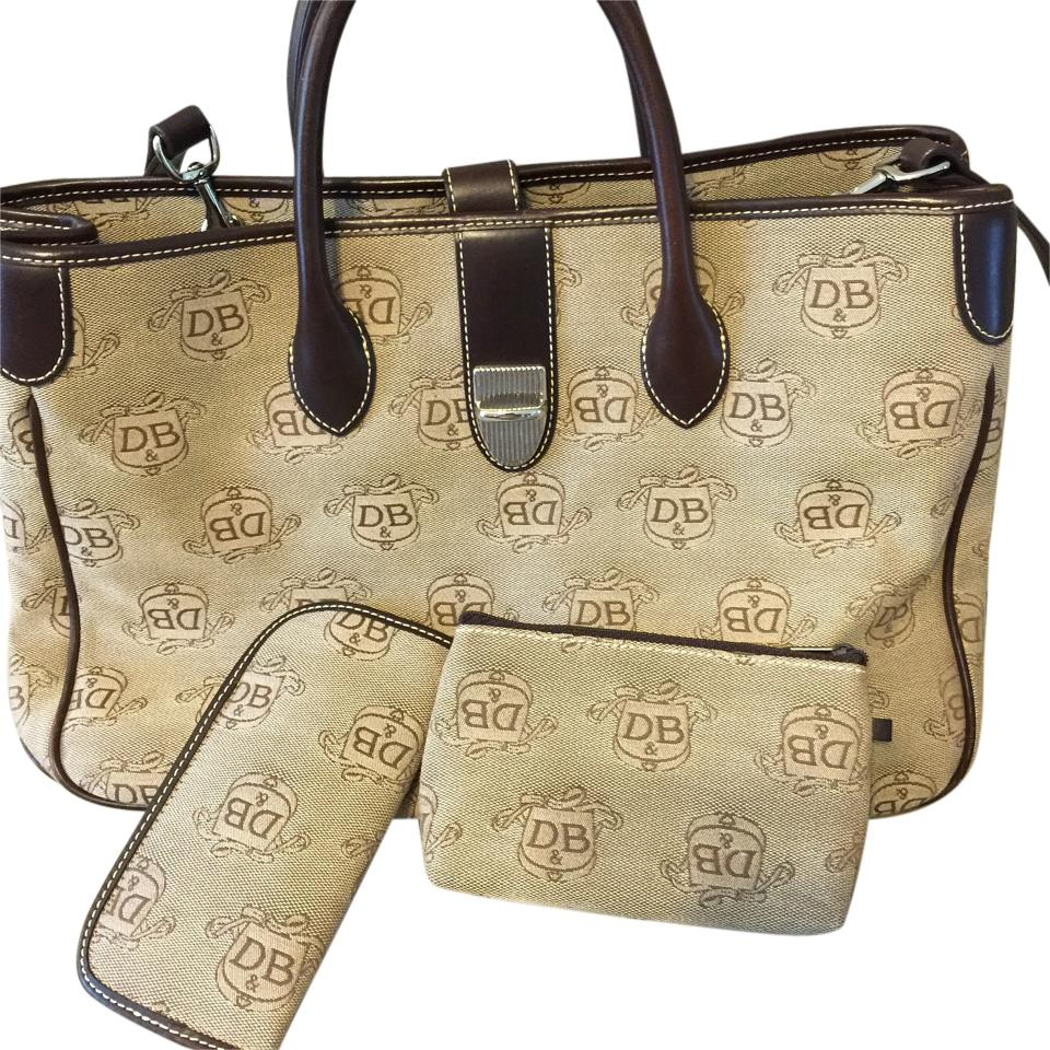 Booney and bourke