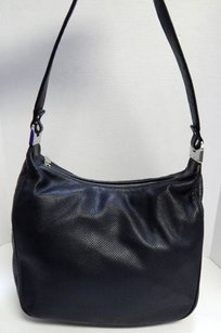 Borbonese Francesco Biasia Hobo Bag