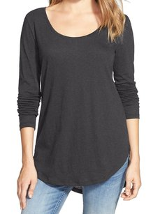 BP. Clothing Bp319084jr Top