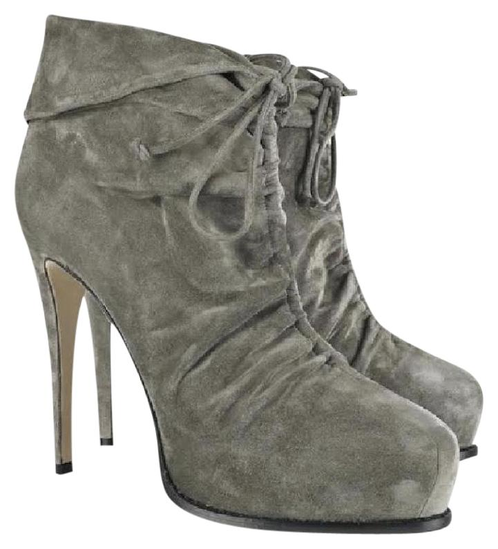 BRIAN ATWOOD Ankle Boots vwpsGI