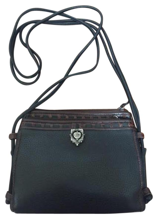 Brighton Bags & Purses on Sale - Up to 85% off at Tradesy