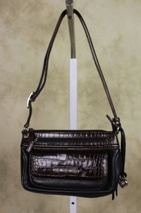 Brighton Womens Back Shoulder Bag