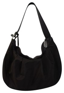 Brighton Womens Snake Shoulder Bag