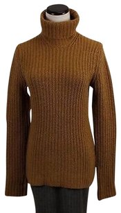 Brooks Brothers Womens Sweater
