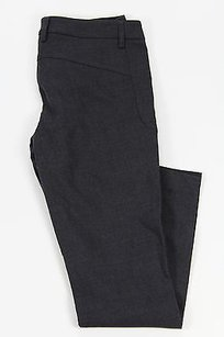 Brunello Cucinelli M0b031311 Pants
