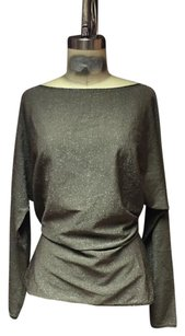 Bruno Manetti Couture Tunic