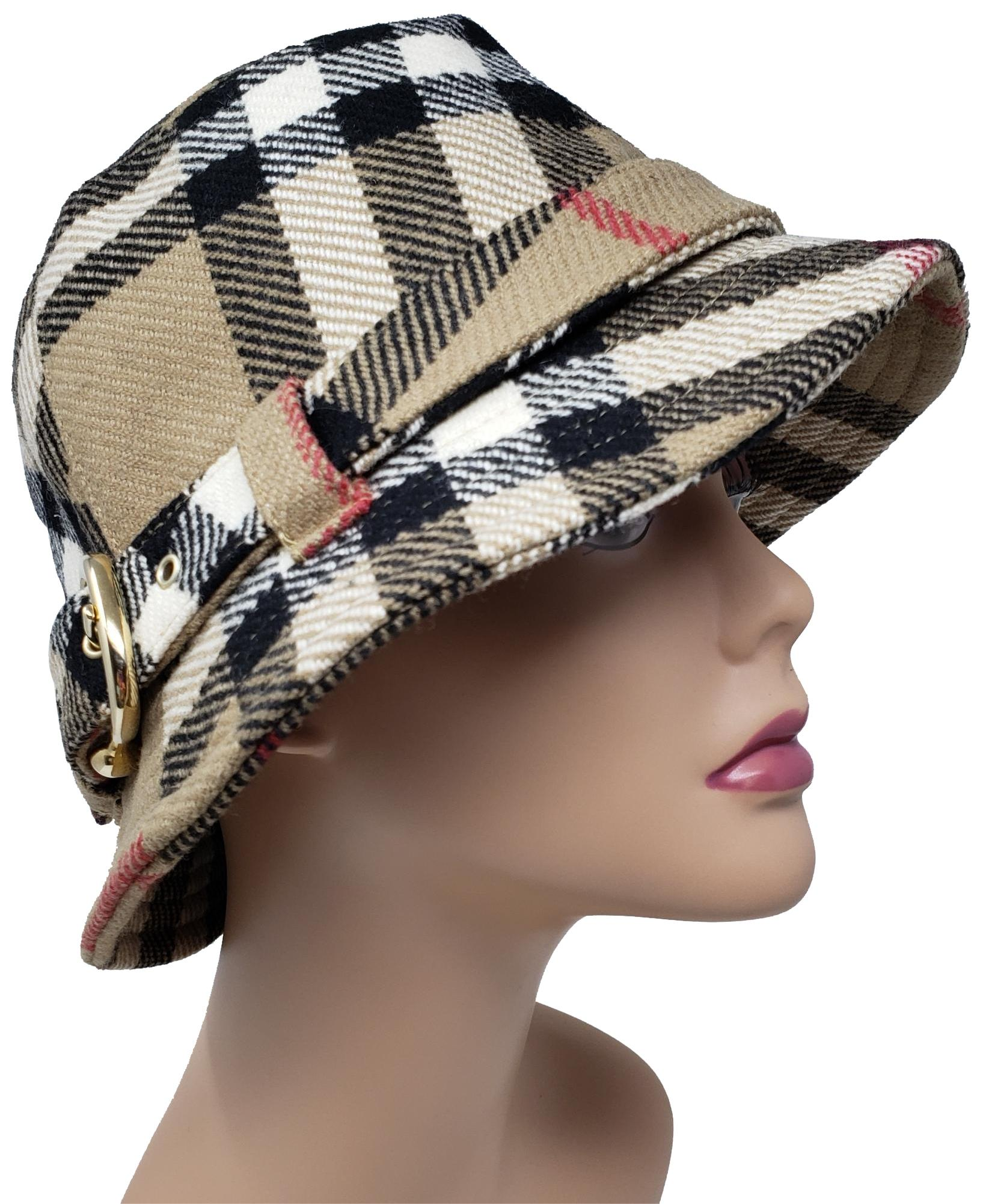 d51cecdc035 beige burberry hats up to 70 off at tradesy ...