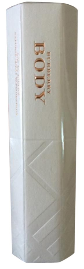 Burberry Body 1.1oz EDP