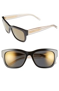 Burberry Burberry 54mm Sunglasses