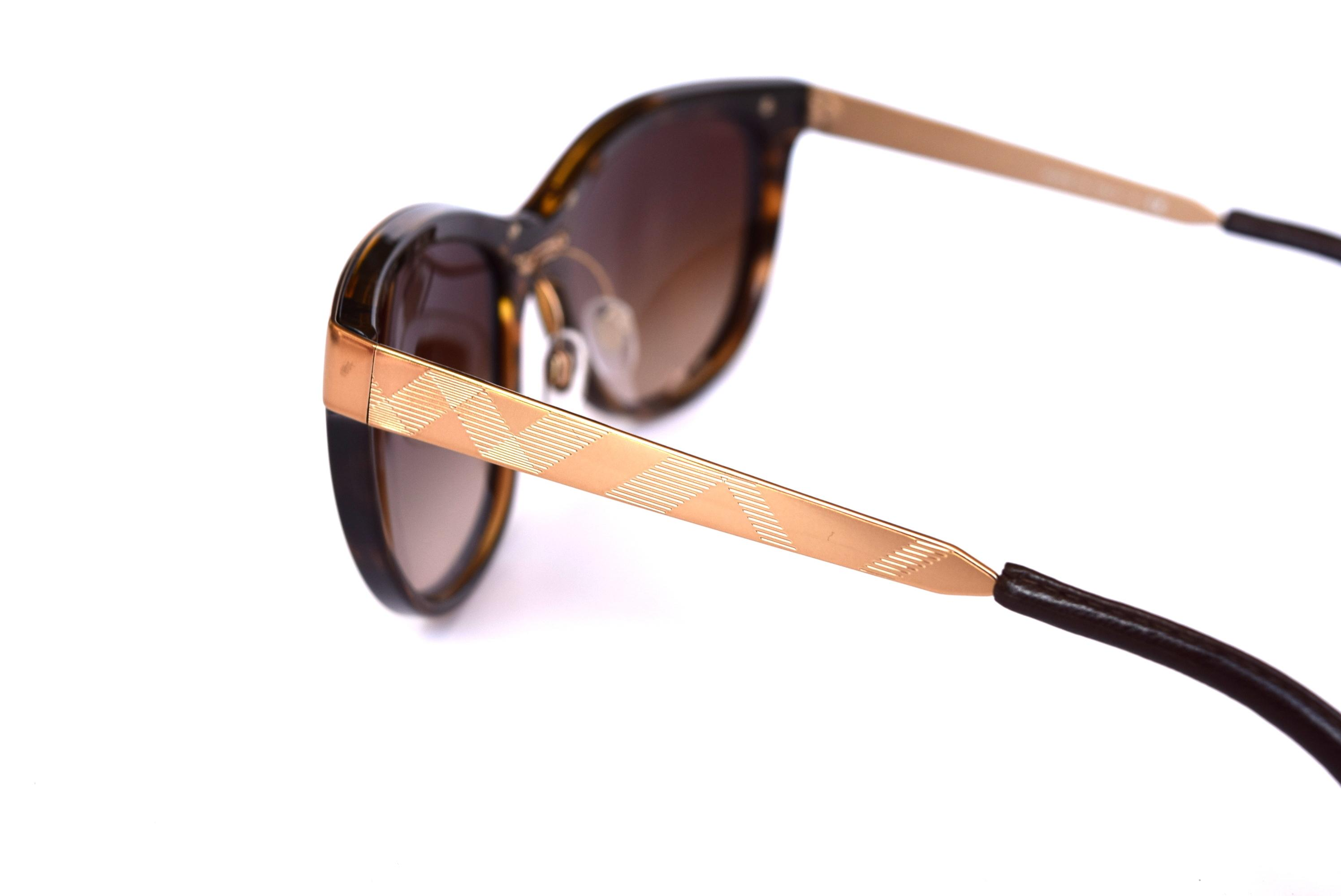 9d3001ed290 burberry tortoise sunglasses