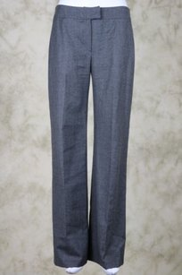 Burberry London Womens Pants