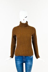 Burberry London Turtleneck Sweater