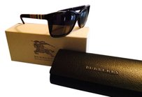 Burberry New Burberry sunglasses