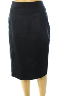 Burberry New With Defects Pencil Skirt
