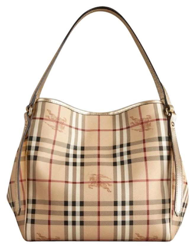 burberry purses outlet online 59kl  burberry purses outlet online