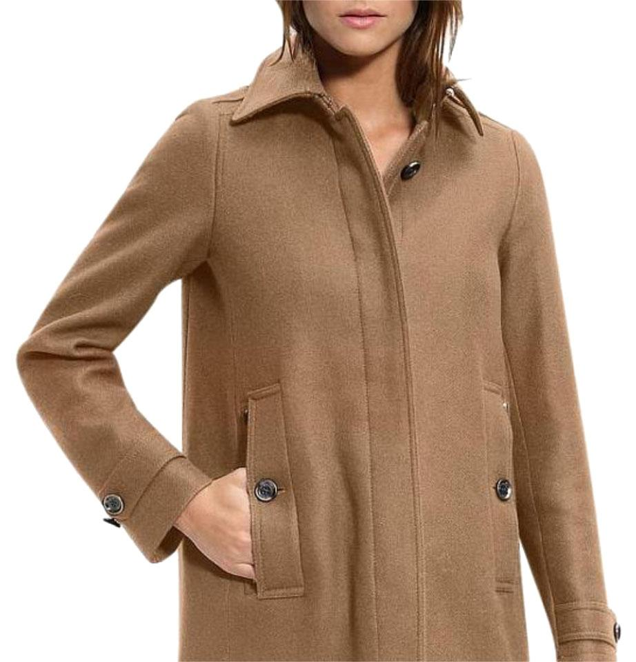 burberry dresses outlet u1zf  burberry sale outlet