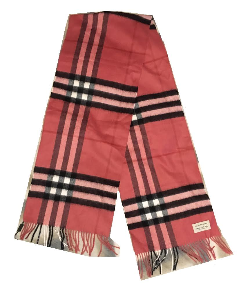 burberry scarf for sale burberry haymarket bag. Black Bedroom Furniture Sets. Home Design Ideas