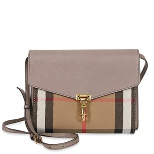 Burberry Women's 39393771 Cross Body Bag