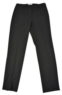 Calvin Klein 63 27 Womens The Hudson Wide Leg Dress Size Pants