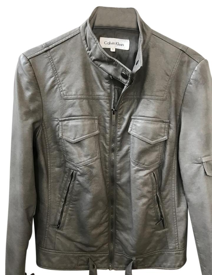 Find faux leather motorcycle jacket at ShopStyle. Shop the latest collection of faux leather motorcycle jacket from the most popular stores - all in.