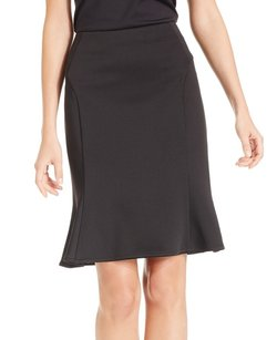 Calvin Klein New With Tags Pencil Skirt