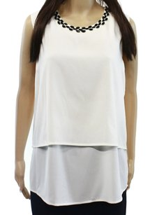 Calvin Klein New With Tags Top